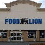 Talk To Food Lion Survey at www.talktofoodlion.com