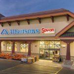 Albert Sons Customer Satisfaction Survey - Win $100 Gift Card