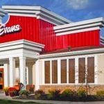 Bob Evans Guest Satisfaction Survey Win $ 4 off Coupon