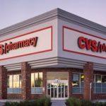 CVS Health Customer Feedback Survey  - Win $ 1000