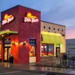 myopinion.deltaco.com - Del Taco Customer Satisfaction Survey