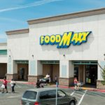Foodmaxx Survey - Food  Maxx Customer Satisfaction Survey