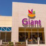 Talk To Giant Foods Customer Satisfaction Survey
