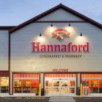 Talk To Hanna Ford Customer Survey