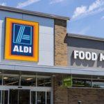 Tell Aldi Customer Feedback Survey Win £100 Gift Voucher