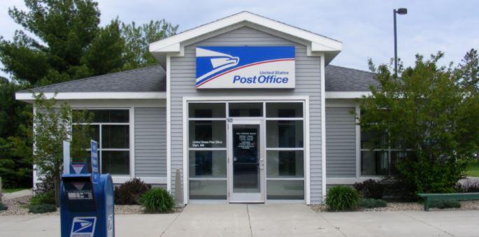Postalexperience