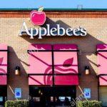 Applebee's Guest Satisfaction Survey - Win  $ 1000 Gift Coupons
