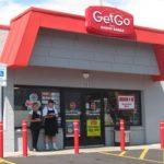 GetGo Customer Satisfaction Survey - Win $ 2000 Gift Cards