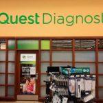 Quest Diagnostic Patient Feedback Survey - Win Discount Coupons
