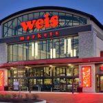 Weis Customer Satisfaction Survey - Win 100 Rewards Points