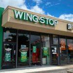 Wingstop Guest Feedback Survey - Win $ 50 Gift Card