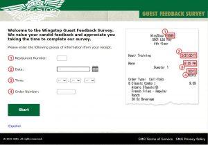 www.wingstop.com/survey